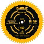 DEWALTSaw Blade DW3215PT 1
