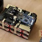 M18 XC5.0 battery1