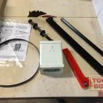 Bandsaw Riser Block IMG_1214