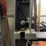 Bandsaw Riser Block IMG_1218