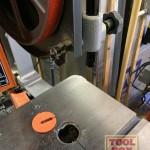 Bandsaw Riser Block IMG_1220