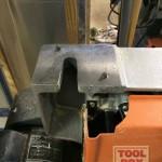 Bandsaw Riser Block IMG_1222