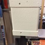 Bandsaw Riser Block IMG_1223