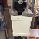 Bandsaw Riser Block IMG_1225