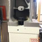 Bandsaw Riser Block IMG_1226