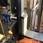 Bandsaw Riser Block IMG_1229