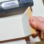 Dremel Micro 7