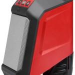 M12 Wireless Jobsite Speaker, 2592