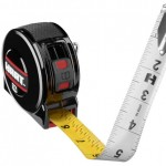 Hart Tape Measure -9