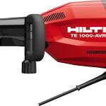 Hilti Breaker TE 1000-AVR
