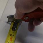 Milwaukee Tape Measure -4