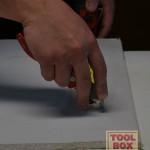 Milwaukee Tape Measure -5