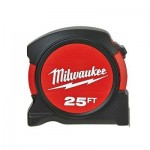 Milwaukee Tape Measure -6