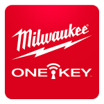 Milwaukee One-Key Logo