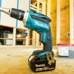 Cordless Screw Gun Head to Head | Tool Box Buzz Tool Box Buzz