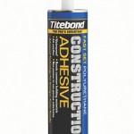 Titebond Sandbox - 10