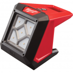 Milwaukee M12 LED Compact Flood Light