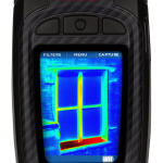 Seek RevealPRO Thermal Imager