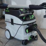 Festool Dust Extractors