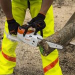 stihl battery -cordless-chainsaw