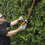 stihl battery -cordless-hedge-trimmer
