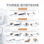 stihl-battery-systems-brochure-3