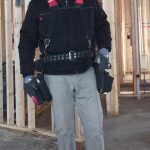 Milwaukee 3-in-1 Heated Jacket-3