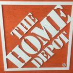 Home Depot PROSpective