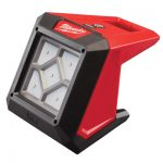 M12 LED Flood Light -1