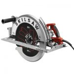 Skilsaw Super Sawsquatch -1