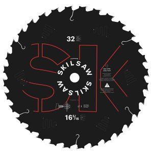 Skilsaw Super Sawsquatch -3