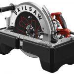 Skilsaw Super Sawsquatch -5