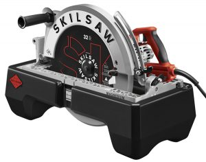 Skilsaw Super Sawsquatch -5