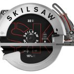 Skilsaw Super Sawsquatch -6