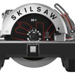 Skilsaw Super Sawsquatch -7