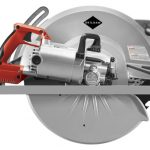 Skilsaw Super Sawsquatch -8