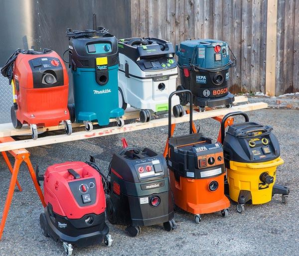 Craftsman Shop Vac Vacuum Filter Bag 10-14 Gallon ~ New