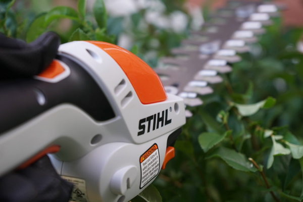 Stihl HSA 25 Garden Shears - Tool Box Buzz