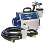 Graco FinishPro HVLP-1