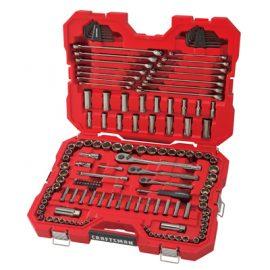 Craftsman Mechanics Tools -1