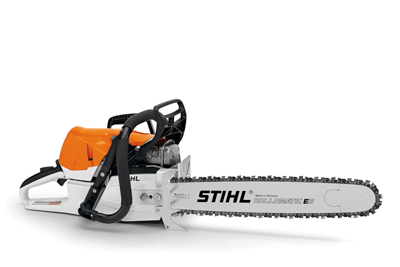 462 >> Stihl Ms462 C M Debuted At Gie 2018 Tool Box Buzz Tool Box Buzz