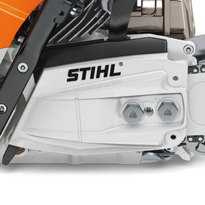 Stihl MS462 -4