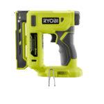 New Ryobi Tools -1
