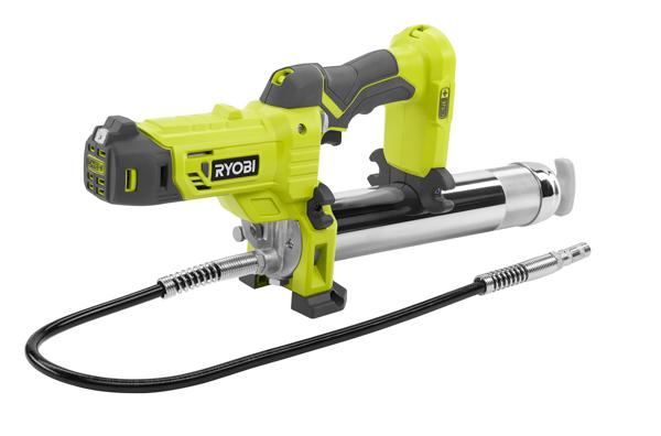 New Ryobi Tools -7