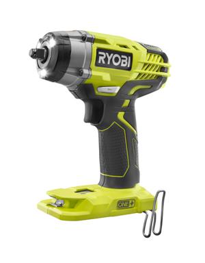 New Ryobi Tools -9