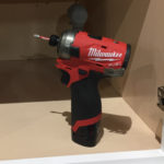 Milwaukee M12 Surge -featured image