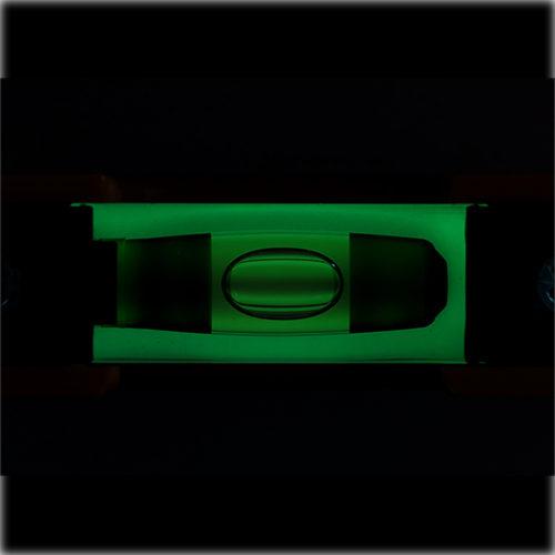 Kesson Glow in The Dark