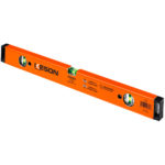 Kesson Box Beam Level