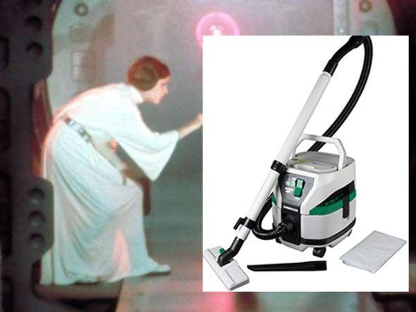 Metabo HPT 36V MultiVolt Cordless Brushless Vacuum