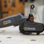Work Sharp Knife And Tool Sharpener